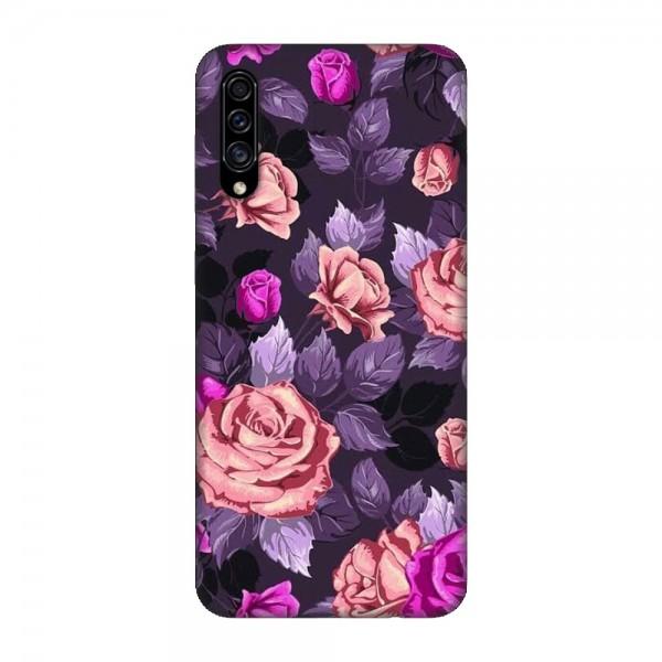 Калъфче за Samsung 101+52 Рози