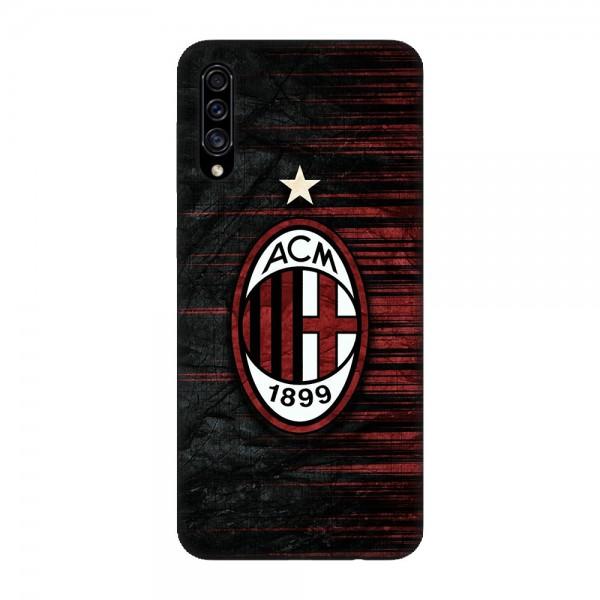 Калъфче за Samsung 101+66 Milan