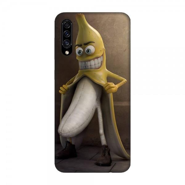 Калъфче за Samsung 101+72 Bananaman