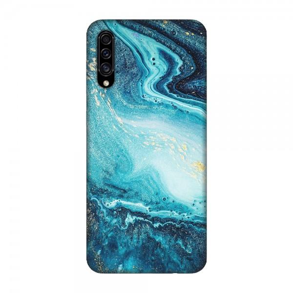 Калъфче за Samsung 101+81 морка мозайка