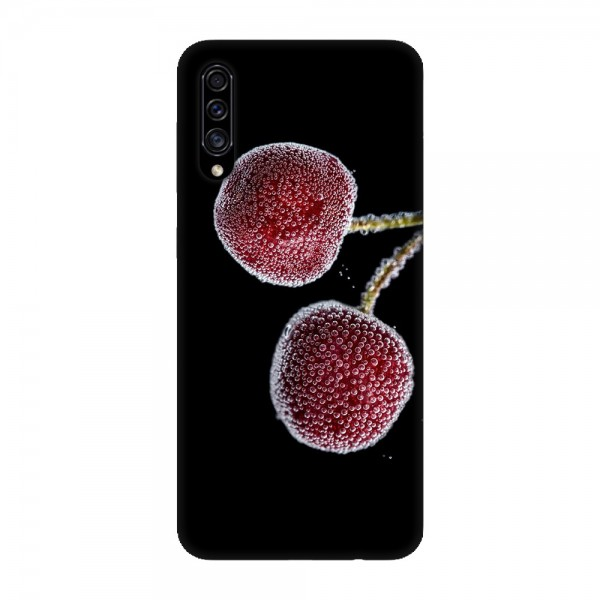 Калъфче за Samsung 101+84 черешки
