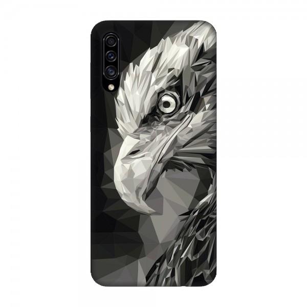Калъфче за Samsung 101+95 сюреалистичен орел