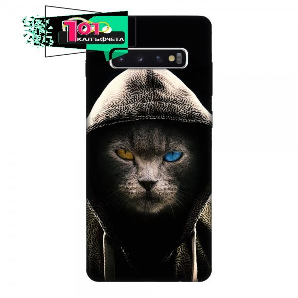 Калъфче за Samsung 101+57 Коте