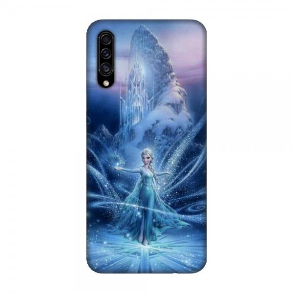 Калъфче за Samsung 204 принцеса елза