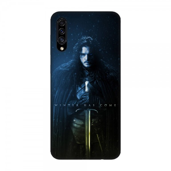 Калъфче за Samsung 219 game of thrones john snow