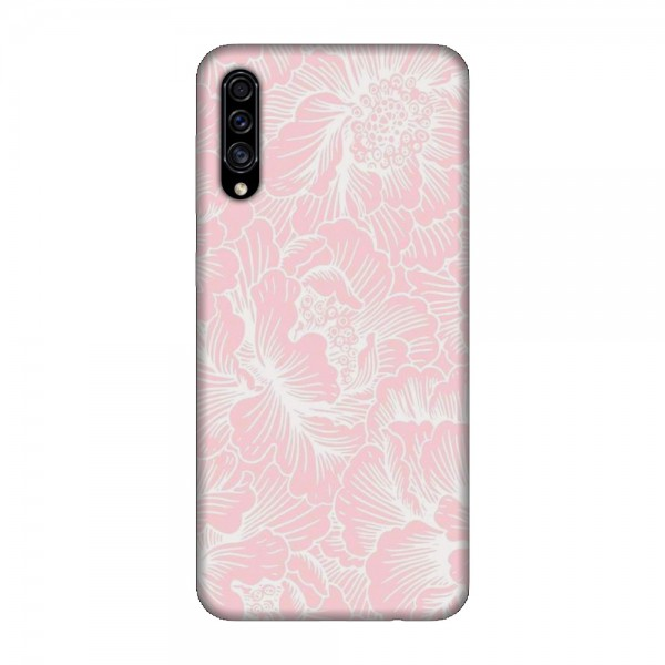 Калъфче за Samsung 224 розов