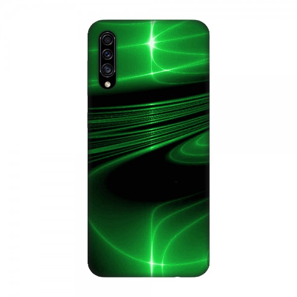 Калъфче за Samsung 236 зелен