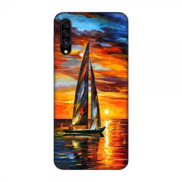 Кейс за Samsung 407 лодка