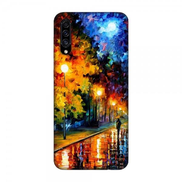 Кейс за Samsung 408 картина