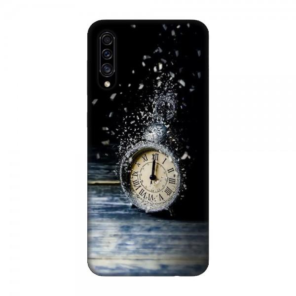 Кейс за Samsung 447 часовник