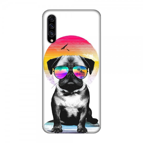 Кейс за Samsung 453 куче