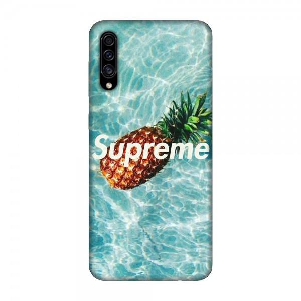 Кейс за Samsung 456 supreme