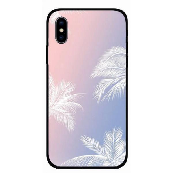 Калъфче за Xiaomi 101+33 листа палми