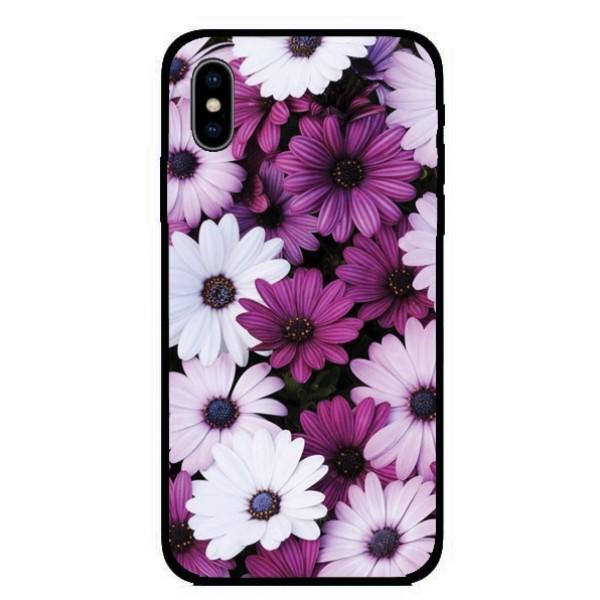Калъфче за Xiaomi 101+51 цветя