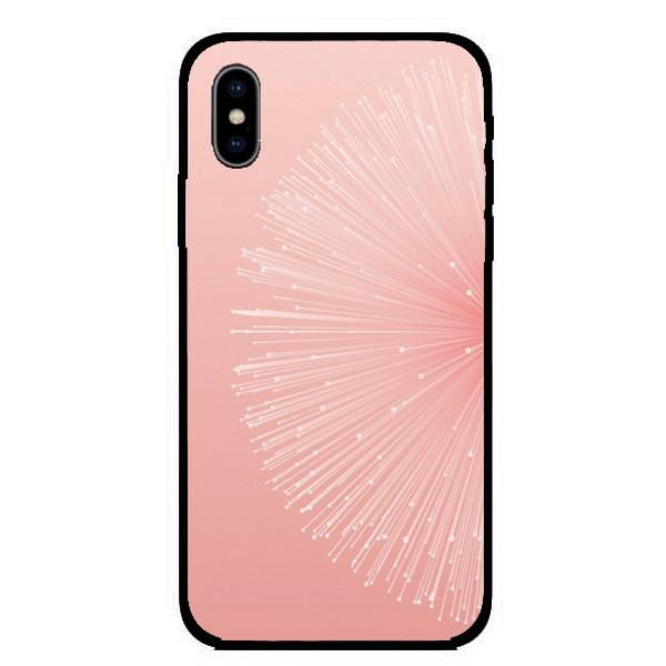 Калъфче за Xiaomi 101+60 rose