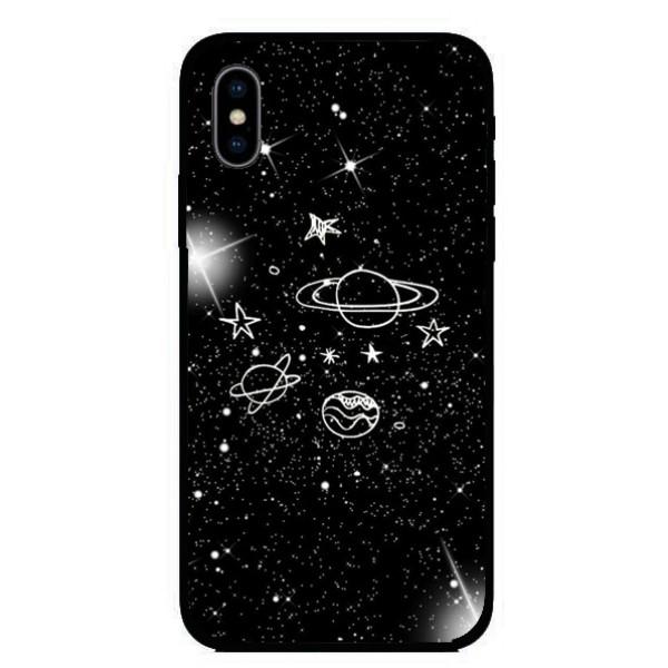 Калъфче за Xiaomi 101+74 планети