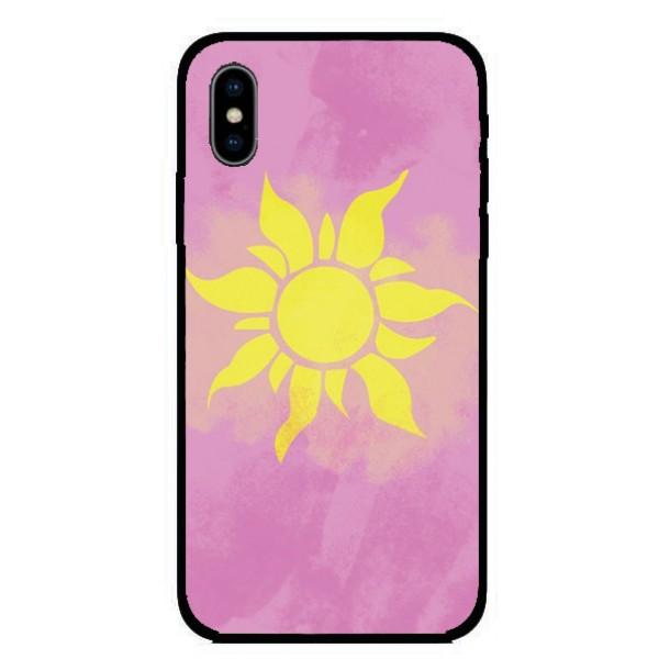 Калъфче за Xiaomi 101+76 sun