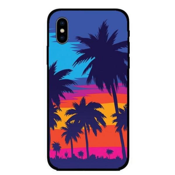 Кейс за Xiaomi 457 tropic