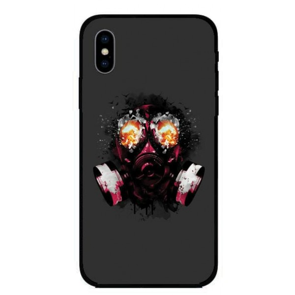 Кейс за Xiaomi 461 art