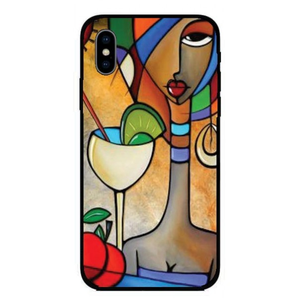 Кейс за Xiaomi 467 pop art