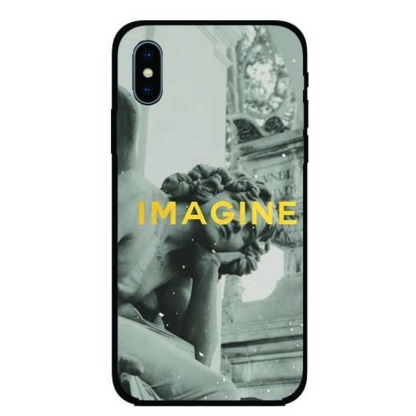 Калъфче за Xiaomi 1 IMAGINE