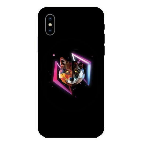 Калъфче за Xiaomi 15 wolf