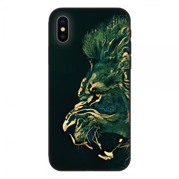 Кейс за Xiaomi 534 Лъв