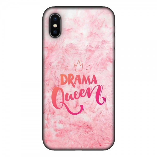 Кейс за Xiaomi 556 Drama Queen