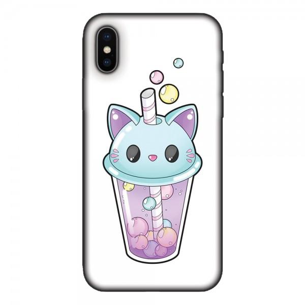 Кейс за Xiaomi 565 Коте