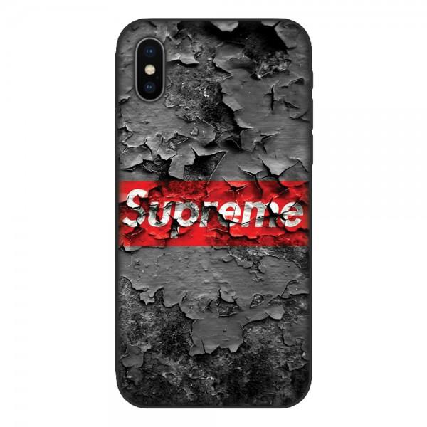 Кейс за Xiaomi 578 Supreme