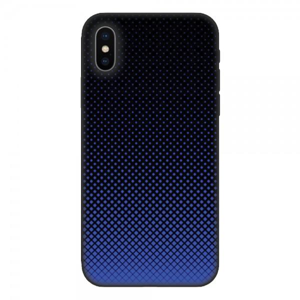Кейс за Xiaomi 584 Син