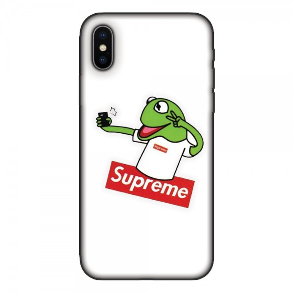 Кейс за Xiaomi 588 Supreme