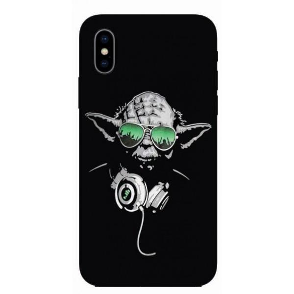 Калъфче за Motorola 101+26 Yoda DJ