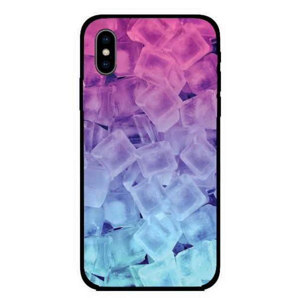 Калъфче за Motorola 101+50 цветни ледчета