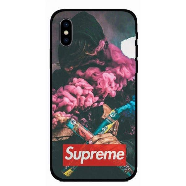 Калъфче за Sony 101+14 Supreme smoke