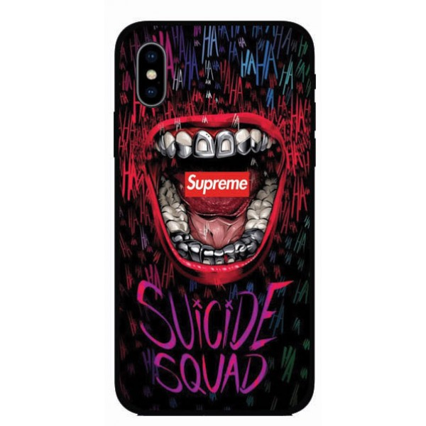 Калъфче за Sony 101+28 Suicide Squad Supreme
