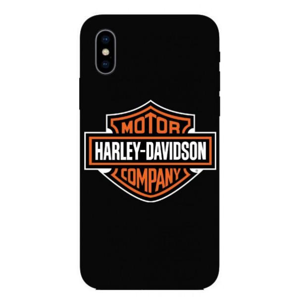 Калъфче за Sony  36 Harley-Davidson