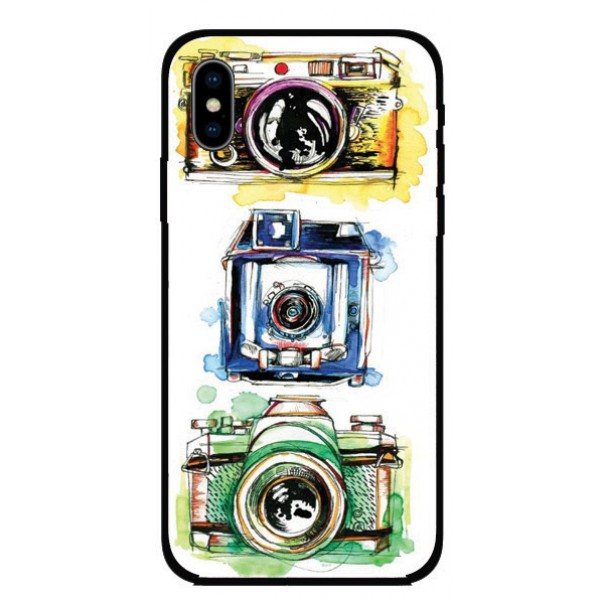 Калъфче за Sony  54  Фотограф
