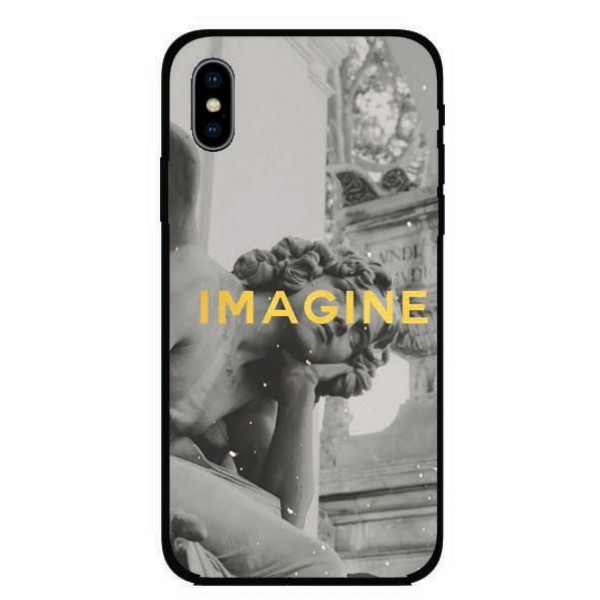 Калъфче за iPhone 1 Imagine