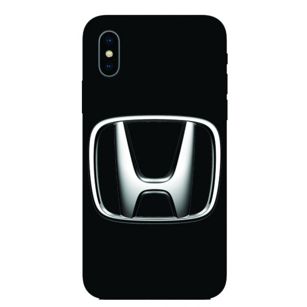 Калъфче за iPhone 39 Honda