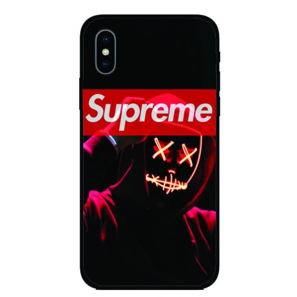 Калъфче за iPhone 83 Supreme