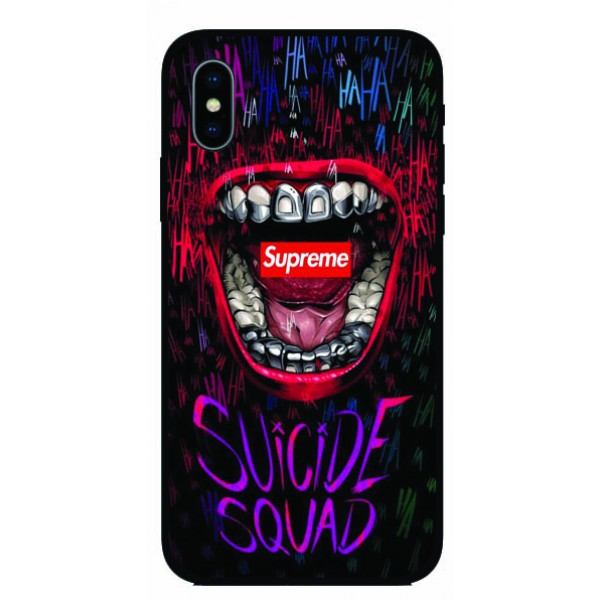 Калъфче за iPhone 101+28 Supreme