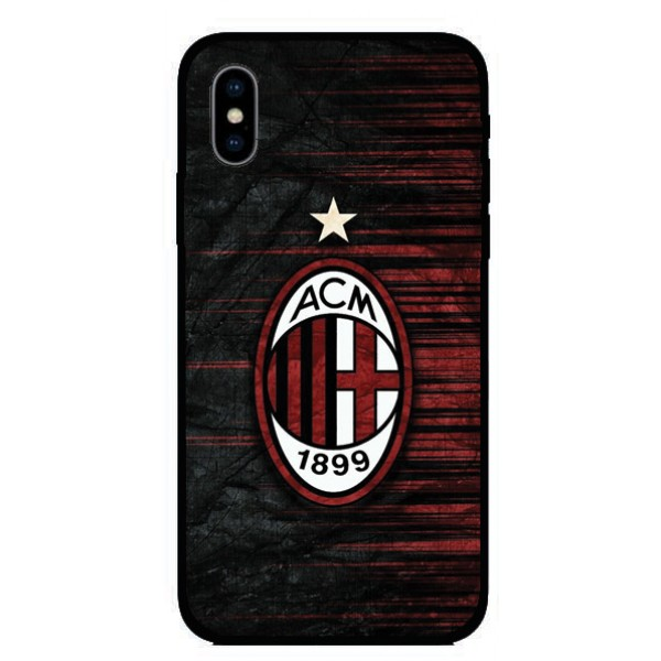 Калъфче за iPhone 101+66 Milan