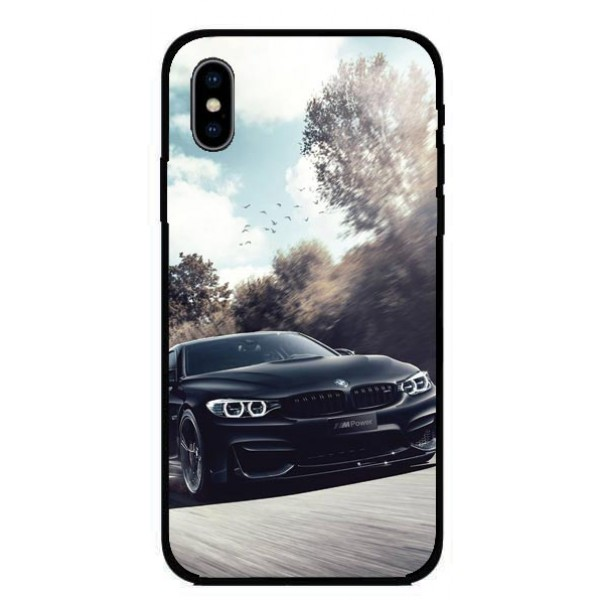 Калъфче за iPhone 237 bmw