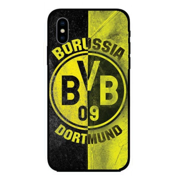 Кейс за iPhone 340 borussia dortmund