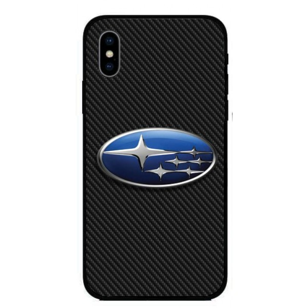 Кейс за iPhone 419 subaru