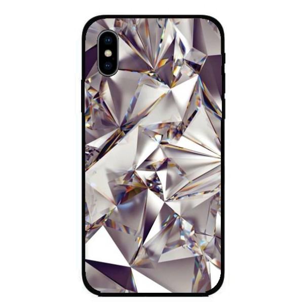 Кейс за iPhone 430 диамант