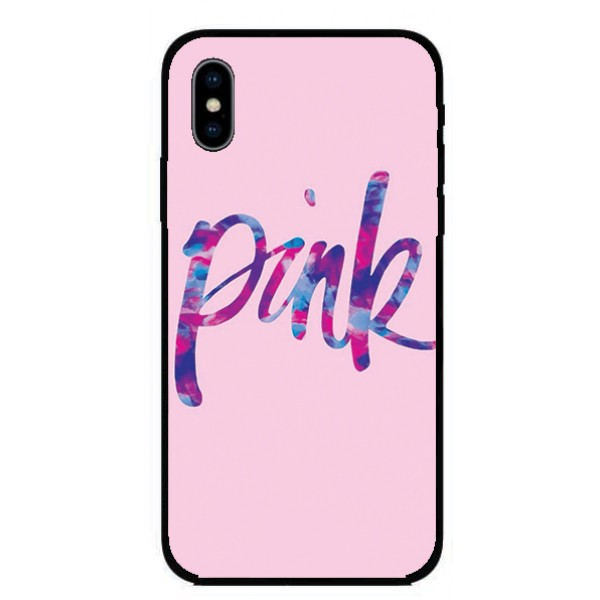 Кейс за Sony 502 Pink