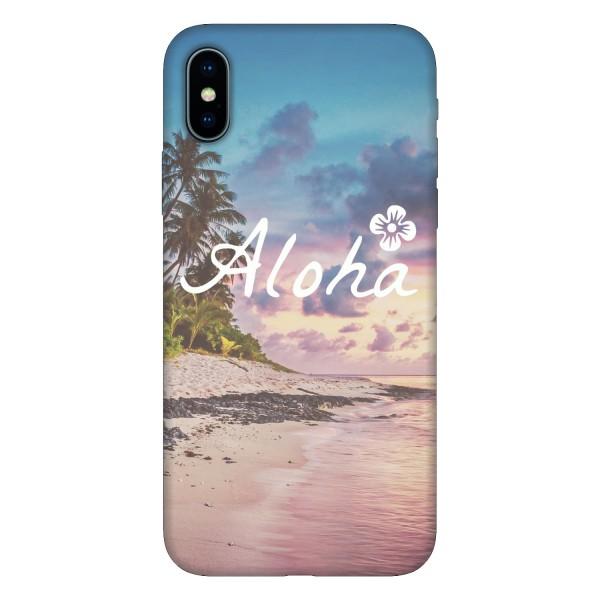 Кейс за Sony 620 Aloha